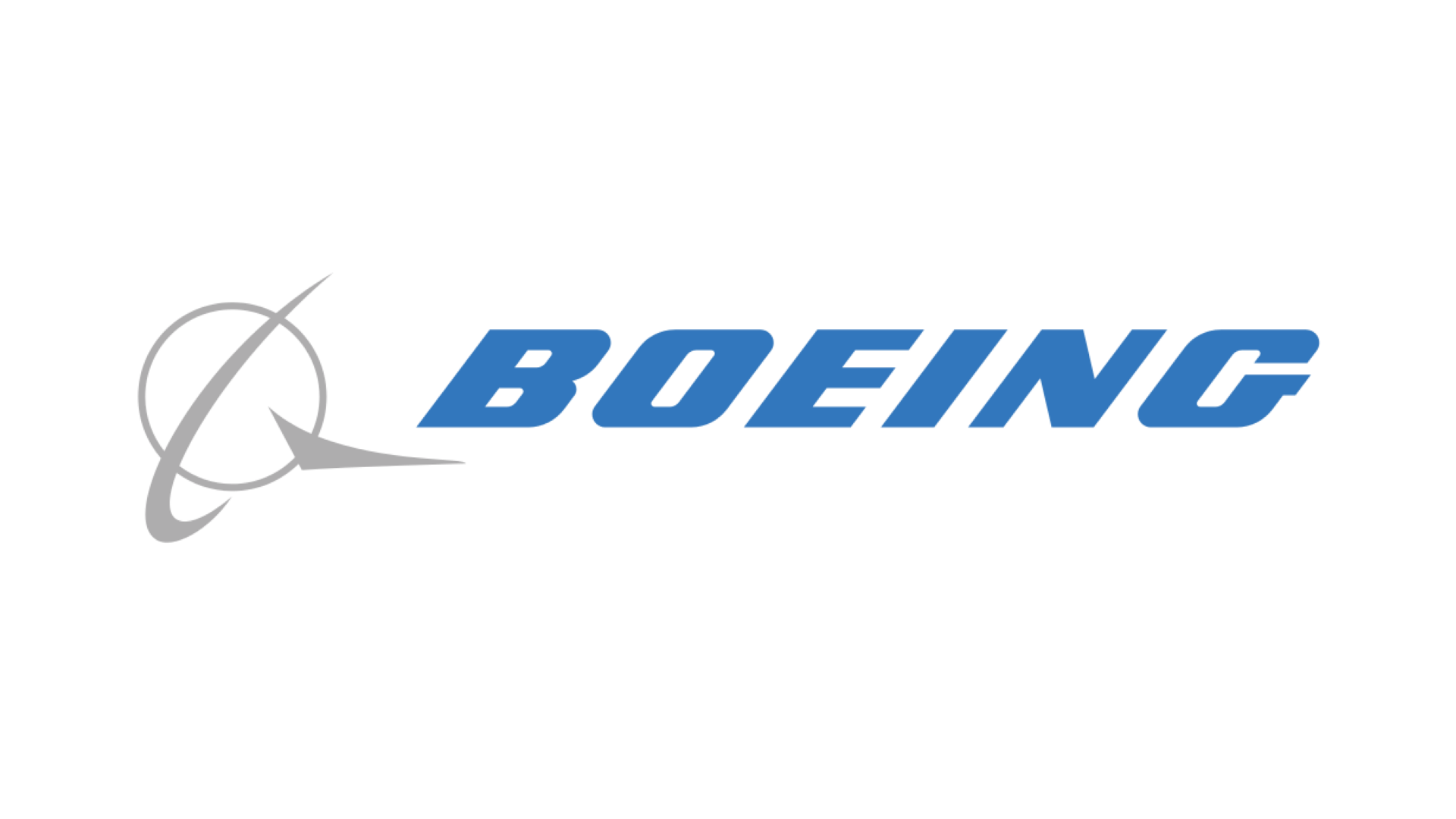 $BA – The Boeing Company – 2020 Research