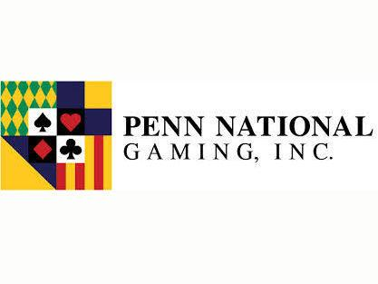 Penn National Gaming Inc (PENN), January 9th, 2021